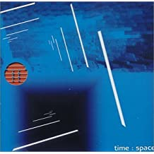 Time: Space Compilation