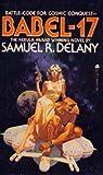 Babel-17, Samuel R. Delany, 0441045952