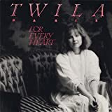 Twila Paris - For Every Heart