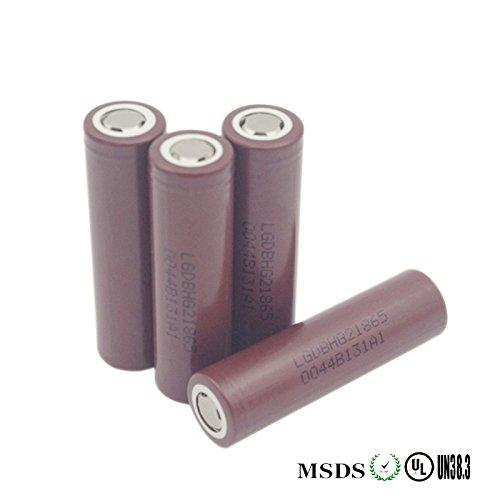 4pcs-original-lg-inr-18650hg2-20a-8c-3000mah-36v-18650-rechargeable-lithium-ion-battery-brown