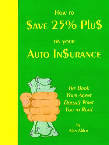 how-to-save-25-plus-on-your-auto-insurance
