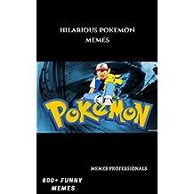 Hilarious pokemon memes : super memes: Pokemon memes