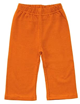 Zutano Primary Solid Pant ~