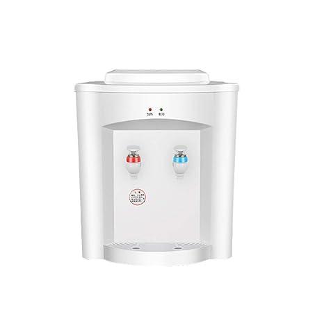 ZXZV Dispensador de Agua,Dispensador de Agua de Sobremesa ...
