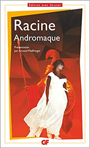 ANDROMAQUE RACINE FILM TÉLÉCHARGER