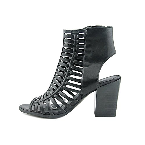 Nine West Hang Tuff Pelle sintetica Sandalo