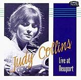 Live At Newport, 1959-66