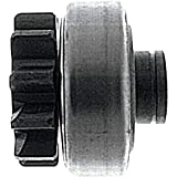 Standard Motor Products MC-SDR1 Starter Drive 21-0333