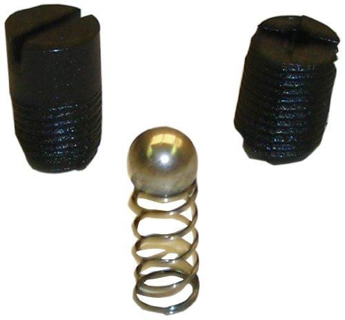 Mr. Heater Pump Adjustment Kit for All Kerosene Forced Air Heaters
