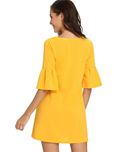 Buy xl summer dresses for women with sleeves