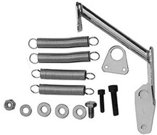 Racing Power Company R2083 Throttle Return Spring (Throttle Return Kit)