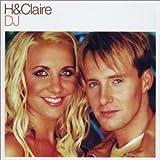 DJ [CD 1] [CD 1]