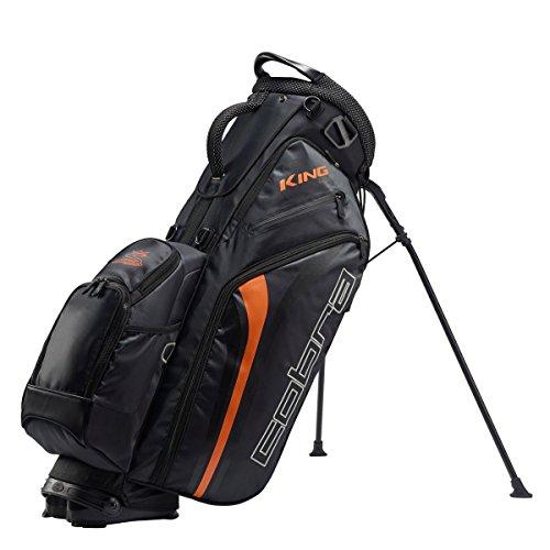 Cobra KING CART BAG parent Golf