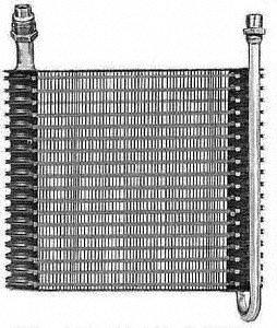 Four Seasons 54478 Evaporator Core