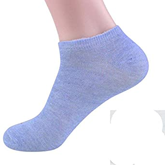 Pink Flamingo Women s Ankle-length Socks  Amazon.in  Clothing   Accessories ba2fc08d8e5