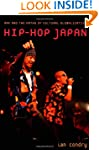 Hip-Hop Japan: Rap and the Paths of C...