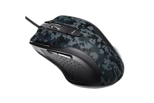 Asus Echelon Laser Gaming Mouse, 90YH0051-BBUA00