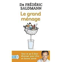 GRAND MÉNAGE (LE)