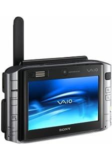 SONY VAIO VPCP113KXB SMARTWI CONNECTION 64BIT DRIVER