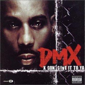 X gon give it to ya: amazon. Co. Uk: music.