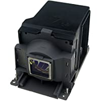 TLPLW10 Projector Lamp with Housing for Toshiba TDP-T95 TDP-T95C