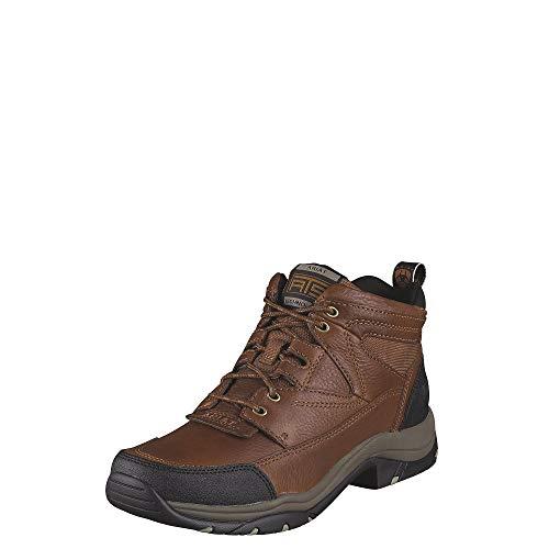 Ariat Women's Terrain Hiking Boots, Sunshine - 12 D / Medium(Width)