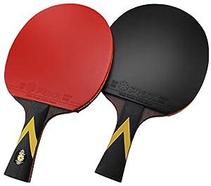 2 player pasol 7 star premium ping pong - Resultat tennis de table pro a ...