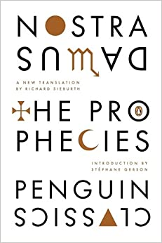 >FULL> The Prophecies: A Dual-Language Edition With Parallel Text (Hardcover Classics). Teaching latest features venta Espana Canada sahip should