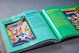 Super Famicom: The Box Art Collection