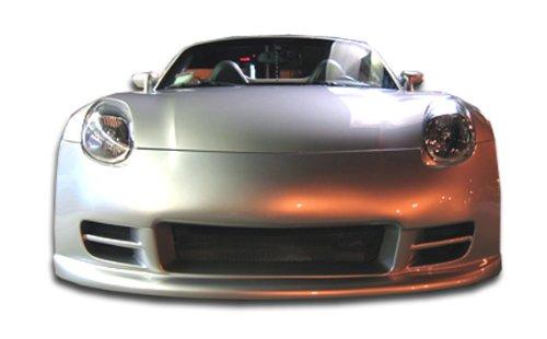 2006-2009-pontiac-solstice-duraflex-gt-concept-front-bumper-cover-1-piece