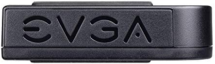 EVGA PowerLink Support ALL NVIDIA Founders Edition /& ALL EVGA GeForce 600-PL-28