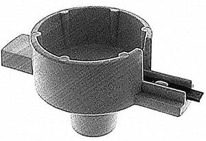 Standard Motor Products DR-468 Distributor Cap