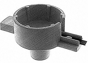 Standard Motor Products DR-326 Distributor Rotor