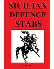 Sicilian Defence Stabs