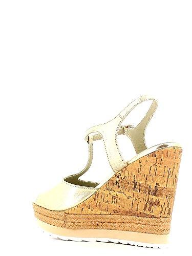 Sandalen FRT01 Sandalen FRT01 Damen Damen Apepazza Apepazza Apepazza FRT01 qYBnCfxZY0