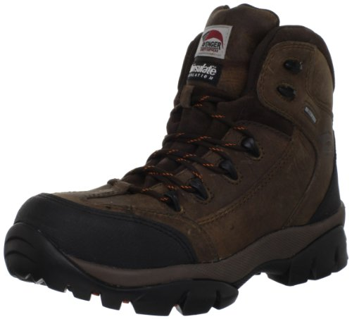 Men Avenger Hiking Hiking For Boots Boots Avenger wF6qSF7T