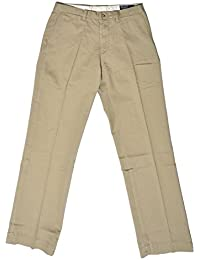 Polo Ralph Lauren Mens Classic Fit Casual Chino Pants