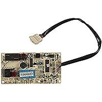 5304492070 Frigidaire Appliance Pc Board