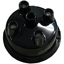 Complete Tractor 1400-5047 Distributor Cap for Joh