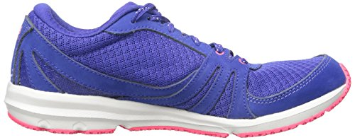 Zapatos Balance Shoe wx577 nbsp;V3 cross trainer nbsp;Training Azul Mujer New 8wqdXS8