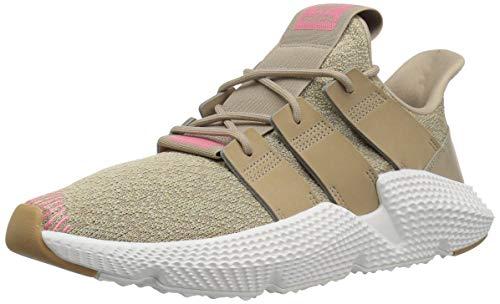 Adidas Originals Men's Prophere Running