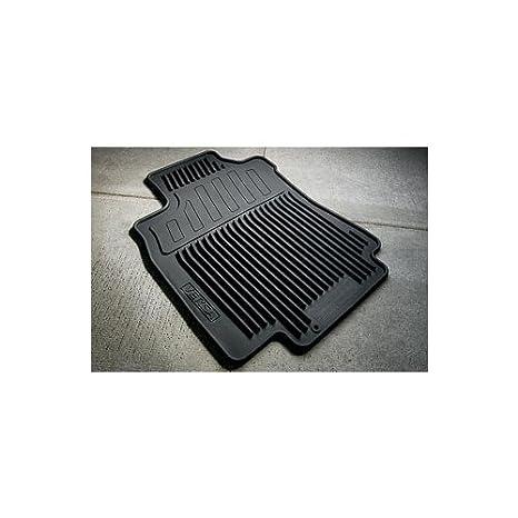 Denso 476-0031 A//C Evaporator Core np4760031.6768