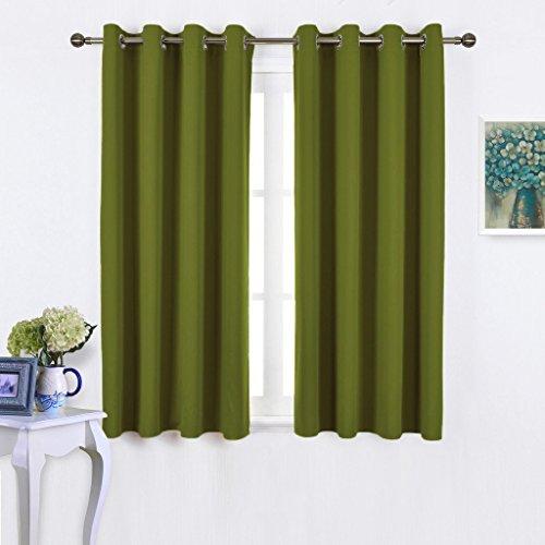 45 Inch Curtains: Amazon.ca