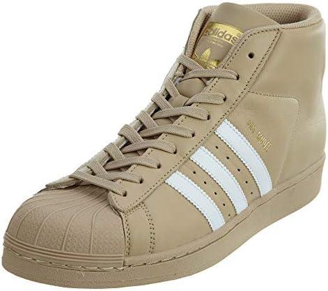 adidas Pro Model Men's Shoes Khaki