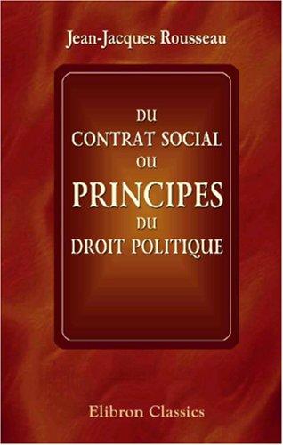 Platon : Oeuvres complètes - Les 43 titres (Annotés) (French Edition)
