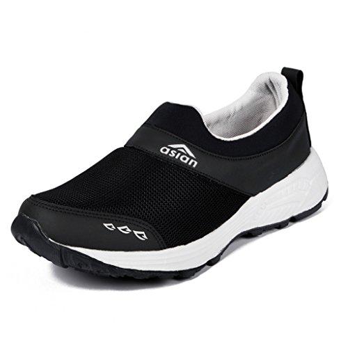ASIAN Men's Sports Shoe