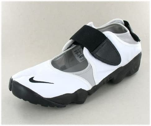 nike chaussures 46