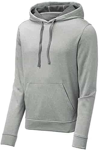 56d0268f2c1df Shopping Silvers - Active - Clothing - Men - Clothing, Shoes ...