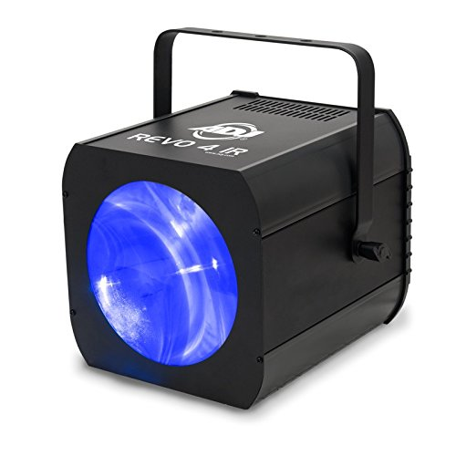 American DJ Revo 4 IR | DMX LED effect with 256 high powered