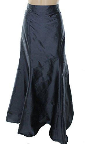 monique-lhuillier-charcoal-womens-a-line-skirt-gray-14